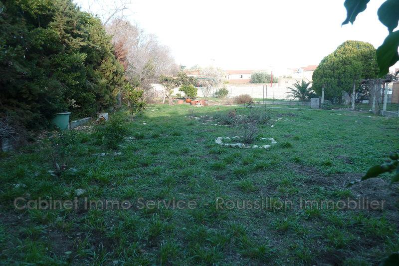 Photo n°2 - Vente maison de village Saint-André 66690 - 280 000 €