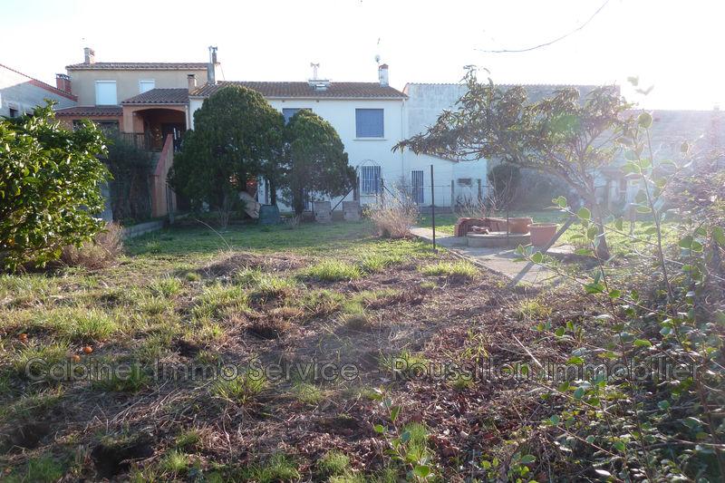 Photo n°10 - Vente maison de village Saint-André 66690 - 280 000 €