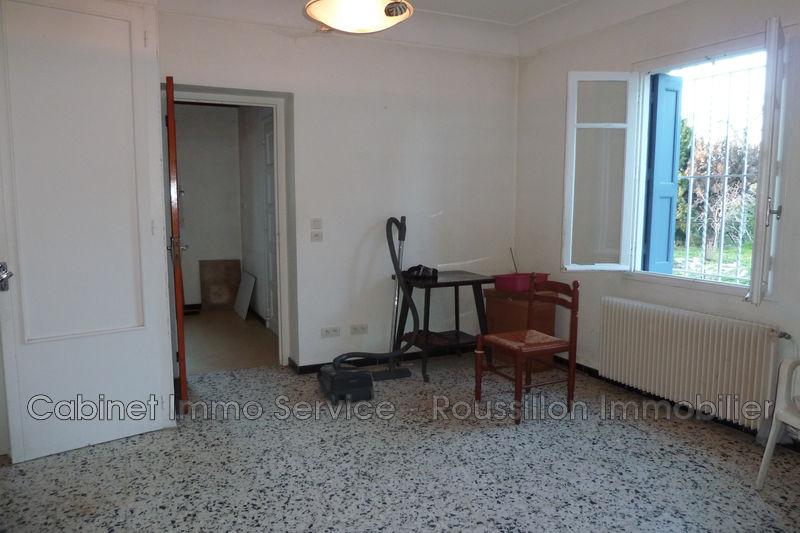 Photo n°5 - Vente maison de village Saint-André 66690 - 280 000 €