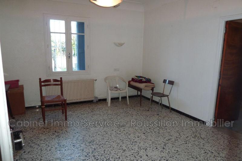 Photo n°7 - Vente maison de village Saint-André 66690 - 280 000 €
