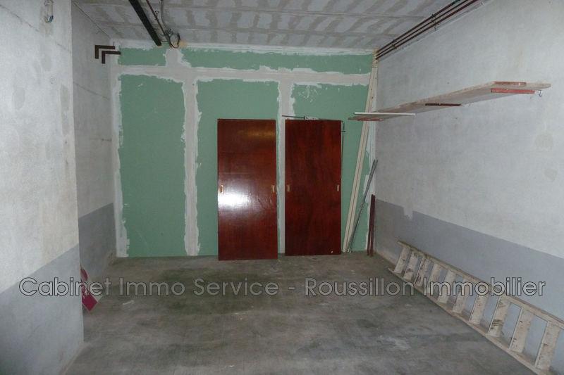 Photo n°8 - Vente maison de village Saint-André 66690 - 280 000 €