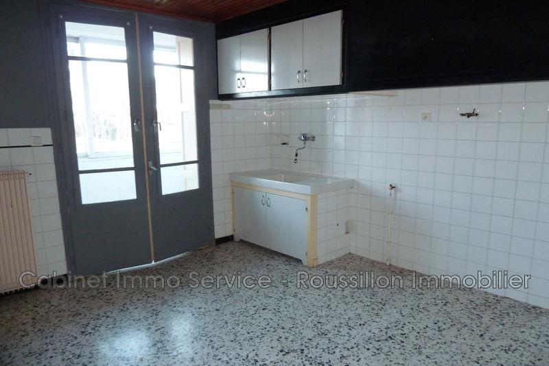 Photo n°6 - Vente maison de village Saint-André 66690 - 280 000 €