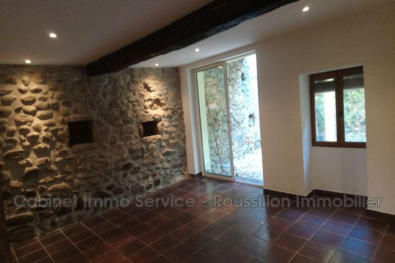 Maison de ville Saint-Jean-Pla-de-Corts Vallespir,   achat maison de ville  3 chambres   90m²