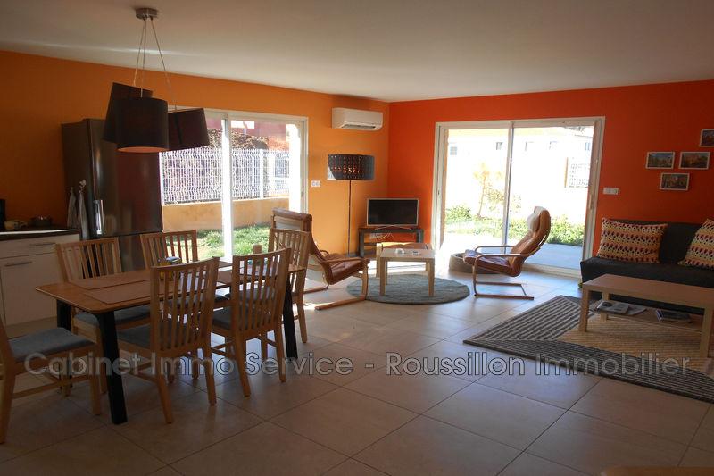 Photo n°3 - Vente Maison villa Céret 66400 - 259 000 €