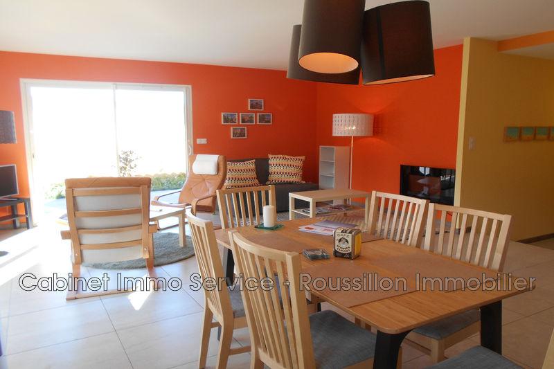 Photo n°7 - Vente Maison villa Céret 66400 - 259 000 €