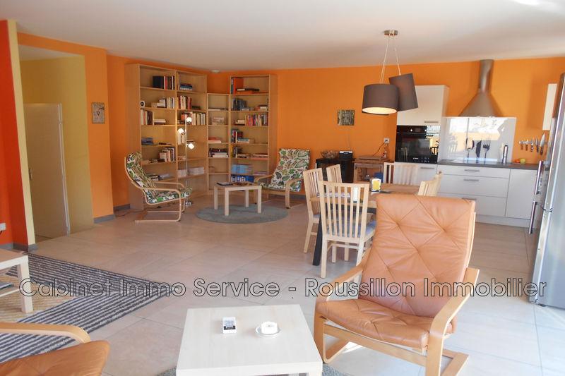 Photo n°5 - Vente Maison villa Céret 66400 - 259 000 €