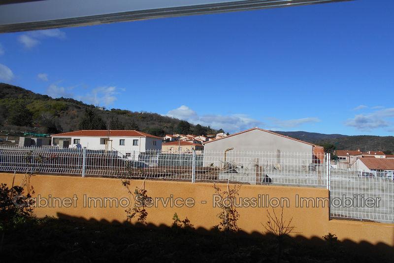 Photo n°11 - Vente Maison villa Céret 66400 - 259 000 €