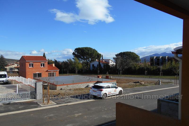 Photo n°6 - Vente Maison villa Céret 66400 - 259 000 €