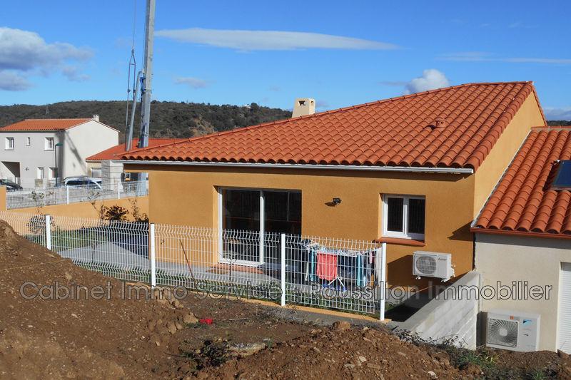 Photo n°2 - Vente Maison villa Céret 66400 - 259 000 €