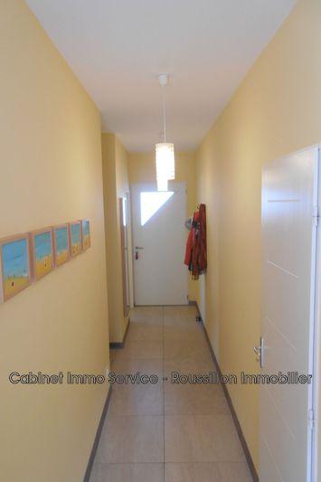 Photo n°12 - Vente Maison villa Céret 66400 - 259 000 €