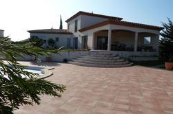 Photos  Maison Villa provençale à vendre Perpignan 66000