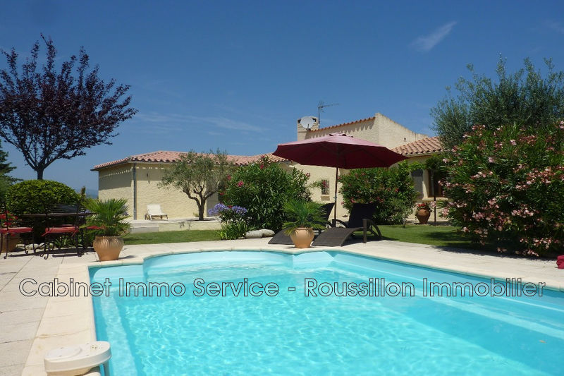 Photo n°1 - Vente Maison villa Céret 66400 - 640 000 €