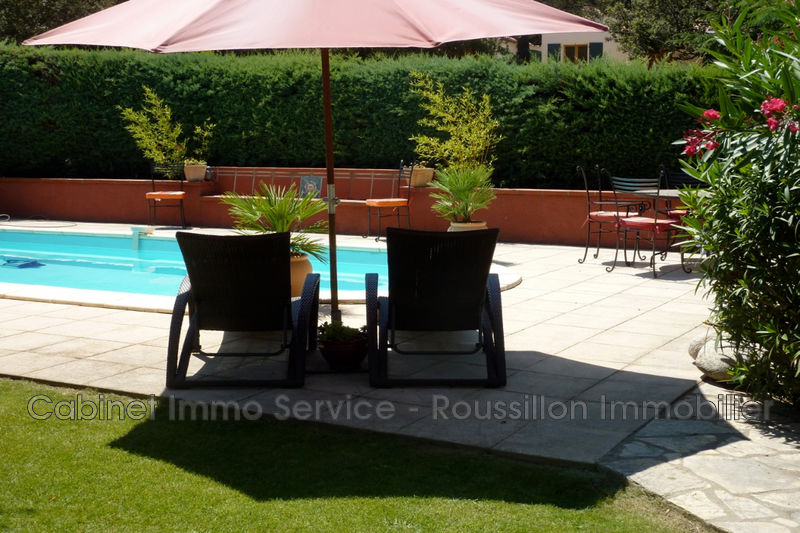 Photo n°5 - Vente Maison villa Céret 66400 - 640 000 €