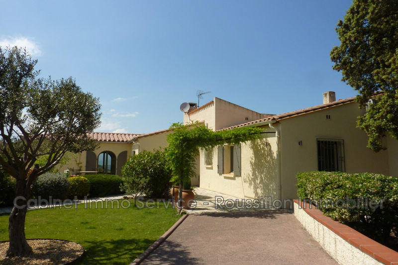 Photo n°6 - Vente Maison villa Céret 66400 - 640 000 €