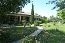 Photos  Maison Villa provençale à vendre Saint-André 66690