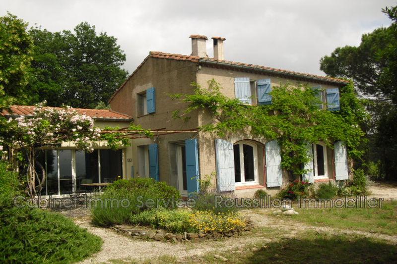 Photo Mas Céret Les aspres,   achat mas  4 chambres   143m²