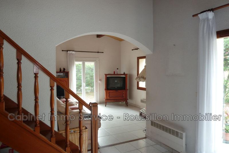 Photo n°5 - Vente Maison villa Saint-André 66690 - 212 000 €