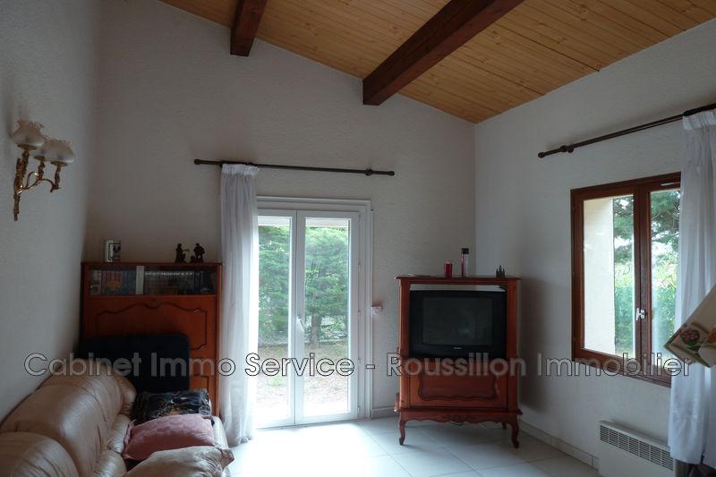 Photo n°7 - Vente Maison villa Saint-André 66690 - 212 000 €