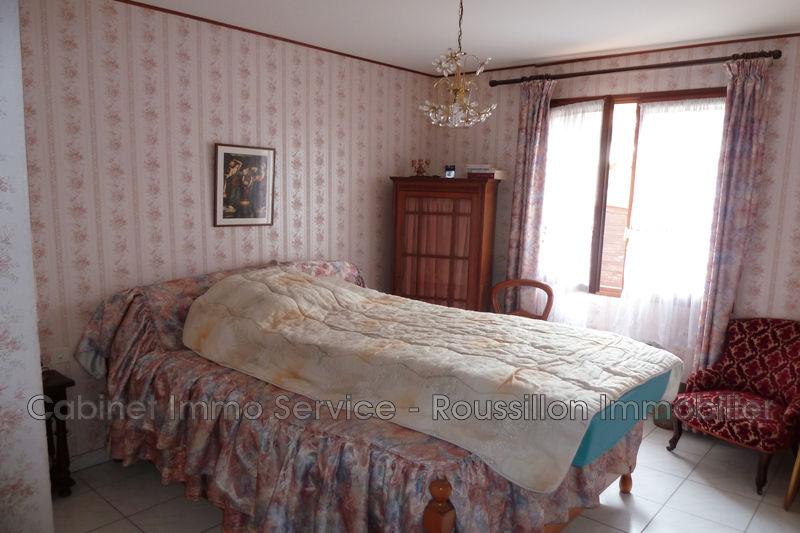 Photo n°8 - Vente Maison villa Saint-André 66690 - 212 000 €