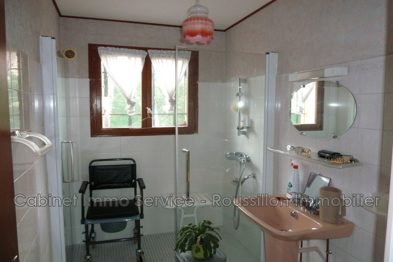 Photo n°10 - Vente Maison villa Saint-André 66690 - 212 000 €