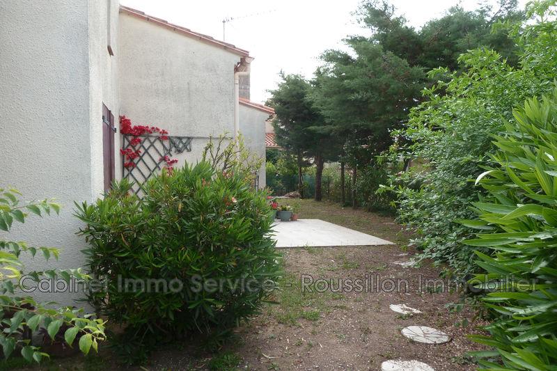 Photo n°6 - Vente Maison villa Saint-André 66690 - 212 000 €