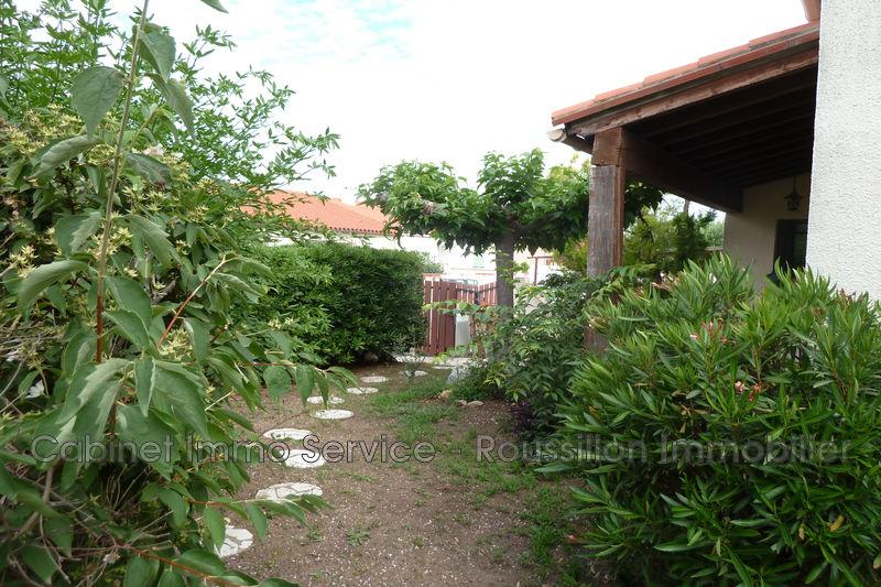 Photo n°3 - Vente Maison villa Saint-André 66690 - 212 000 €