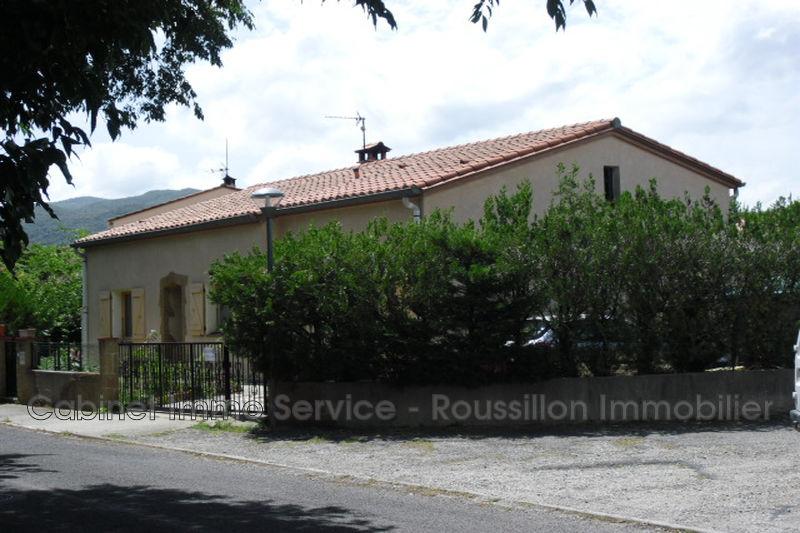 Villa Maureillas-las-Illas Vallespir,   achat villa  3 chambres   106m²