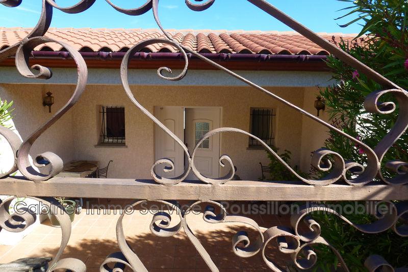 Photo n°4 - Vente Maison villa Reynès 66400 - 499 000 €