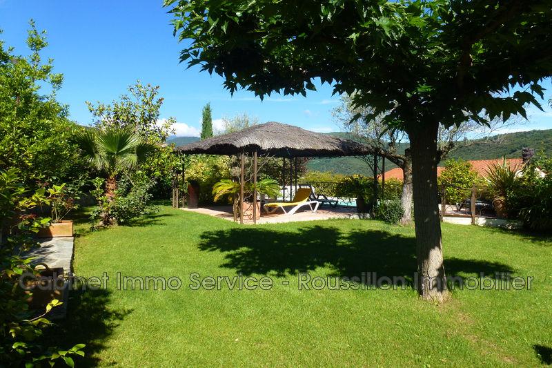Photo n°1 - Vente Maison villa Reynès 66400 - 499 000 €