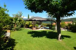 Photos  Maison Villa à vendre Reynès 66400