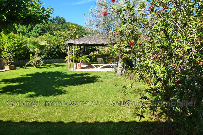 Photo n°10 - Vente Maison villa Reynès 66400 - 499 000 €