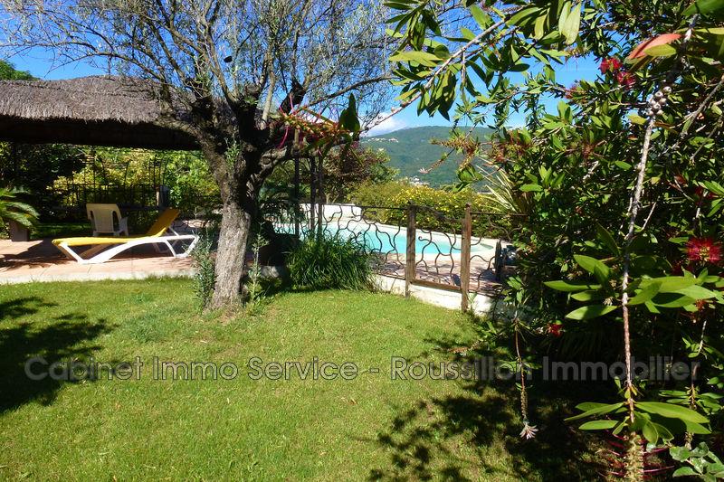 Photo n°12 - Vente Maison villa Reynès 66400 - 499 000 €