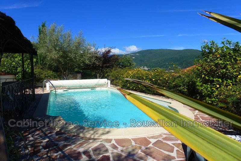 Photo n°13 - Vente Maison villa Reynès 66400 - 499 000 €