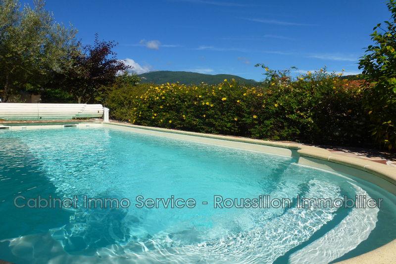 Photo n°15 - Vente Maison villa Reynès 66400 - 499 000 €
