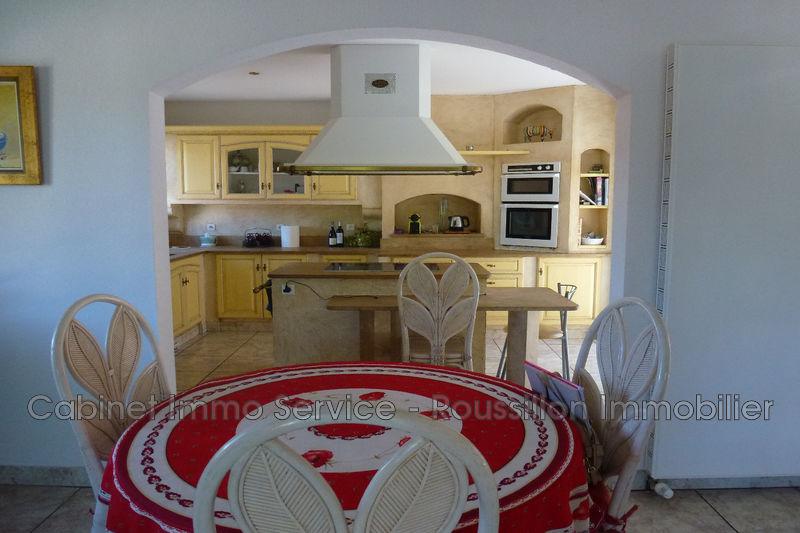 Photo n°8 - Vente Maison villa Reynès 66400 - 499 000 €