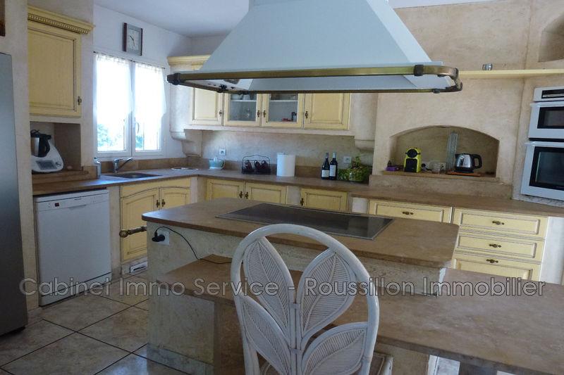 Photo n°6 - Vente Maison villa Reynès 66400 - 499 000 €