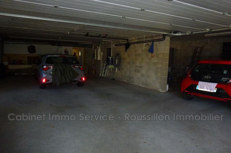 Photo n°16 - Vente Maison villa Reynès 66400 - 499 000 €