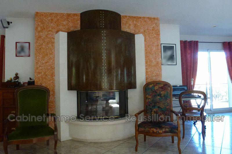 Photo n°9 - Vente Maison villa Reynès 66400 - 499 000 €