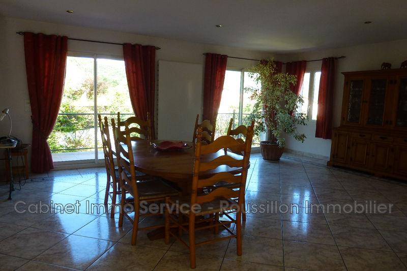 Photo n°7 - Vente Maison villa Reynès 66400 - 499 000 €