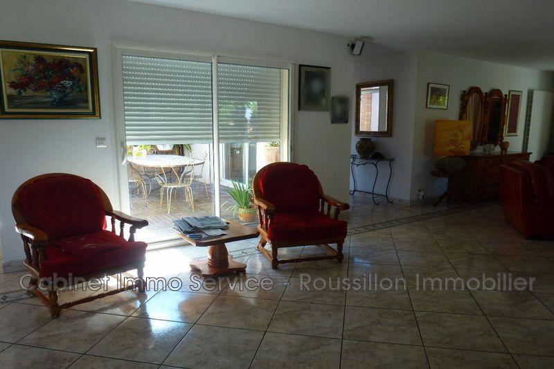 Photo n°5 - Vente Maison villa Reynès 66400 - 499 000 €