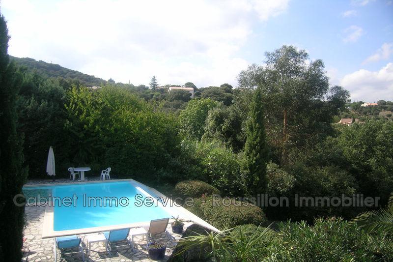 Photo Villa Céret   to buy villa  4 bedroom   156m²