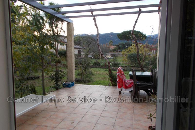 Photo n°5 - Vente Maison villa Saint-André 66690 - 215 000 €