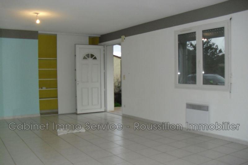 Photo n°7 - Vente Maison villa Saint-André 66690 - 215 000 €