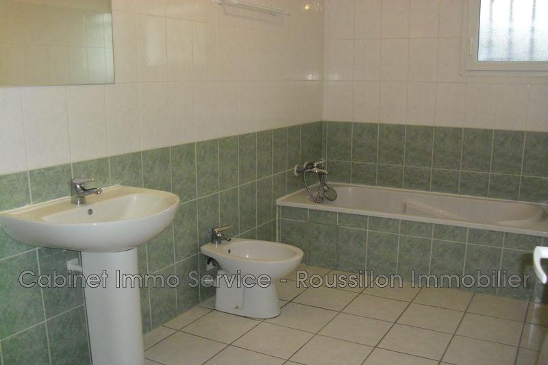 Photo n°9 - Vente Maison villa Saint-André 66690 - 215 000 €