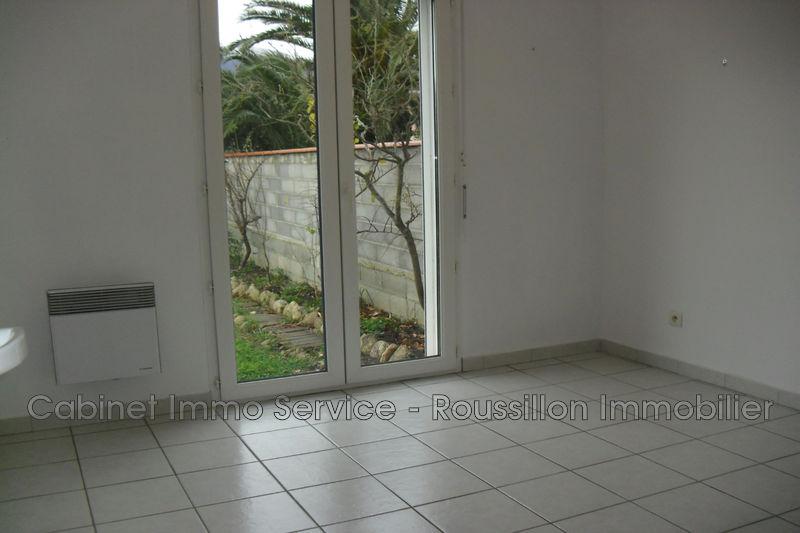 Photo n°11 - Vente Maison villa Saint-André 66690 - 215 000 €