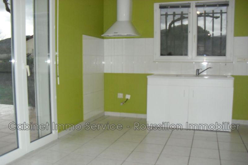 Photo n°6 - Vente Maison villa Saint-André 66690 - 215 000 €