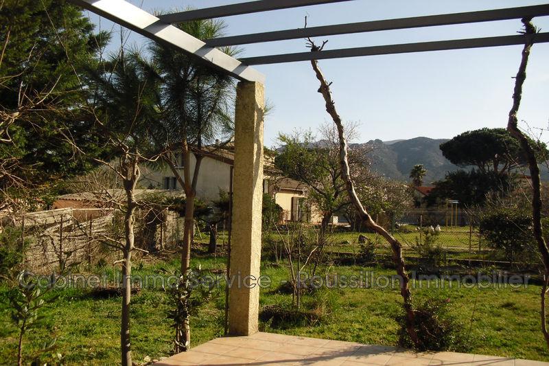 Photo n°4 - Vente Maison villa Saint-André 66690 - 215 000 €