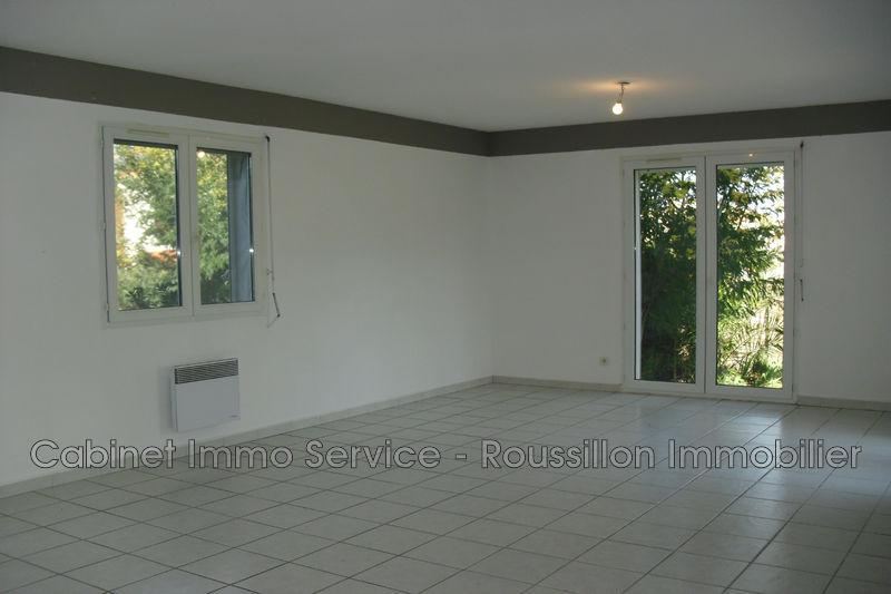 Photo n°8 - Vente Maison villa Saint-André 66690 - 215 000 €