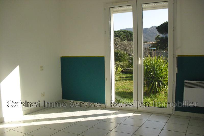Photo n°10 - Vente Maison villa Saint-André 66690 - 215 000 €