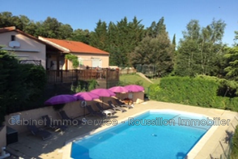 Villa Reynès Vallespir,   achat villa  8 chambres   240m²